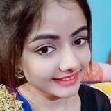Raju from Mumbai | Woman | 18 years old | Libra