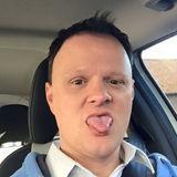 Damoapp from Bath | Man | 43 years old | Leo
