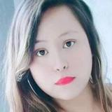 Moni from Rishikesh | Woman | 41 years old | Gemini