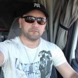 Adam from Bridgeview | Man | 46 years old | Libra