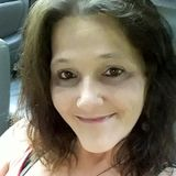 Countrygirl from Morganton | Woman | 43 years old | Leo