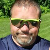 Tony from Greenville | Man | 38 years old | Sagittarius