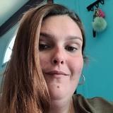 Nikkiel09D from Bensalem | Woman | 34 years old | Gemini