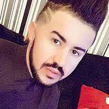 Tt from Livingston | Man | 28 years old | Pisces