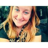 Kaela from Hockessin | Woman | 22 years old | Cancer