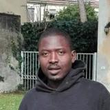 Kamorix from Vitoria-Gasteiz | Man | 31 years old | Capricorn