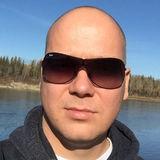 Mike from Nisku | Man | 39 years old | Scorpio