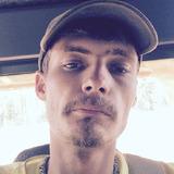Jim from Little Rock | Man | 28 years old | Aquarius