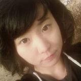 slim asian women in Missouri #10