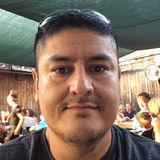 Pete from Sugar Land | Man | 49 years old | Sagittarius