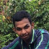 Harsha from Narasapur   Man   22 years old   Leo
