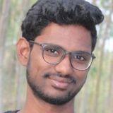Ravi from Tanuku   Man   22 years old   Capricorn
