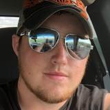 Kingaustin5Kv from Breckenridge   Man   22 years old   Aries
