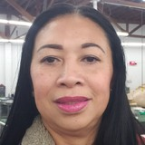 Thuynguyen35Jw from Seattle | Woman | 54 years old | Aquarius