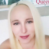 Sexybitch from Abbotsford | Woman | 29 years old | Leo