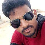 Pana from Kamareddi   Man   24 years old   Sagittarius