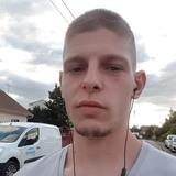 Badkemar from Villiers-sur-Morin | Man | 25 years old | Leo