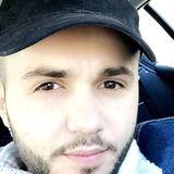 Brayan from Metz | Man | 31 years old | Virgo