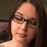 Ash from Delbarton | Woman | 34 years old | Virgo