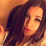 Nikoooooo from League City | Woman | 24 years old | Capricorn