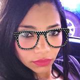 Adanger from Hialeah | Woman | 32 years old | Aquarius