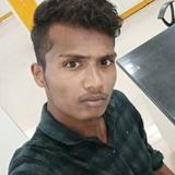 Praveenkumar from Perundurai | Man | 23 years old | Cancer