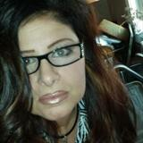 Florance from Meridian | Woman | 46 years old | Aquarius