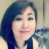 Asian Women in Olney, Maryland #4