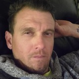 Jjdelgado31Tf from Council Bluffs   Man   41 years old   Virgo