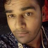 Jay from Rajkot   Man   24 years old   Aquarius