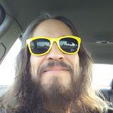 Slavetomyworld from San Antonio | Man | 44 years old | Aries