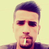 Khaled from Erfurt | Man | 24 years old | Sagittarius