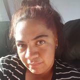 Regan from Paekakariki | Woman | 27 years old | Aquarius