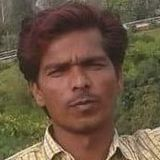 Hemant from Kanpur | Man | 33 years old | Gemini