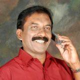 Charles from Ashok Nagar | Man | 45 years old | Sagittarius