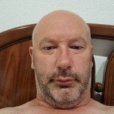 Josebitamirejy from Amorebieta-Etxano   Man   47 years old   Scorpio