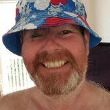 Nineteenseventy from Bideford | Man | 50 years old | Capricorn