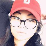Shortstuff from Philadelphia | Woman | 28 years old | Gemini