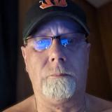 Felon19Og from Welland | Man | 50 years old | Gemini
