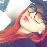 Lisha from Peoria | Woman | 28 years old | Capricorn