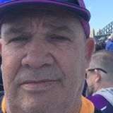 Millsy from Cranbourne | Man | 55 years old | Libra