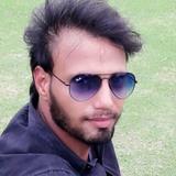 Sam from Farrukhabad | Man | 27 years old | Sagittarius