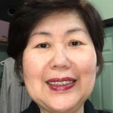 Crystal from Tsawwassen | Woman | 65 years old | Libra