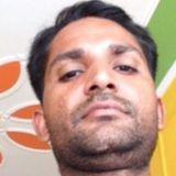Raja from Bulandshahr | Man | 34 years old | Cancer