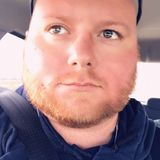 Bear from Greeley | Man | 36 years old | Virgo