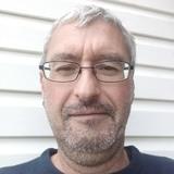 Riri from Ploufragan | Man | 51 years old | Taurus