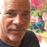 Rdavid from Missoula | Man | 62 years old | Taurus
