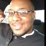 Petey from Waldorf | Man | 36 years old | Gemini