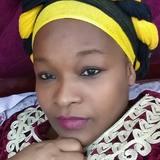Ckoki from Doha | Woman | 36 years old | Scorpio