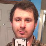 Doug from Iowa City | Man | 22 years old | Sagittarius